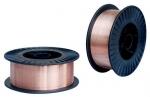 原装正品 上海电力PP-MG55-D2珠光体耐热钢气保焊丝
