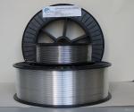 原装正品 上海电力PP-H10MnSi低合金钢镀铜埋弧焊丝
