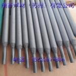 昆山京雷GER-406耐热钢电焊条R406耐热钢焊条E901
