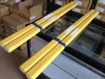 昆山京雷GFS-309L不锈钢药芯焊丝E309LT1-1气保