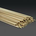 昆山京雷ER80S-G氩弧焊丝GTR-55Ni3M低温钢焊丝