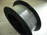 昆山京雷GFS-308L药芯焊丝E308LT1-1不锈钢药芯