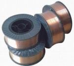 昆山京雷GFR-81Ni1低温钢焊丝E81T1-Ni1C低温