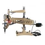 上海华威焊割CG2-150 仿形切割机  成都切割机型号