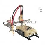 上海华威焊割CG1-30 切割机(改进型) 成都切割机价格