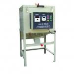 100L/200L系列自控远红外焊剂烘干机 烘干机厂家 烘干