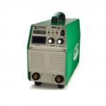 深圳同利ZX7-400C变MMA直流手工电弧焊机(IGBT)