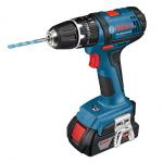 博世工具 GSB 18-2-LI Professional充