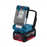 博世 GLI Vari LED Professional(s