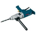 博世 GBM 23-2 E Professional旋转电钻