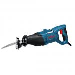 博世 GSA 1100 E Professional马刀锯
