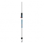 博世 GR 240 Professional水准标尺 价格