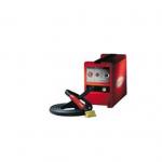 MagicCleaner不銹鋼清洗機 奧地利福尼斯焊機配件