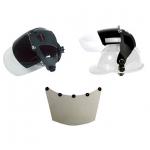 成都美国海宝Hypertherm 透明面罩