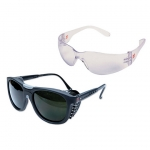 美國海寶Hypertherm 基礎型眼鏡 成都價格實惠