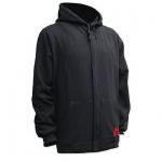 美國海寶Hypertherm 金屬加工專用防電弧夾克衫