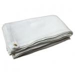 成都 美国海宝Hypertherm 切割毯 玻璃纤维毯