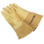 四川 美國海寶Hypertherm 皮革切割手套