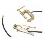 美国海宝Hypertherm 成都工件电缆