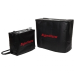 美国海宝Hypertherm 成都系统防尘罩