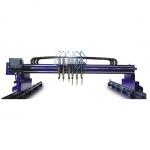 四川SZQG-II 集成数控切割机 成都数控切割机价格