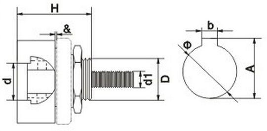 电路 电路图 电子 原理图 541_266
