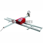 微型数控切割机(1.8米宽轨道) 成都数控切割机 切割机价格