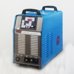 广州烽火焊机WSE-200 IGBT数控逆变式交直流氩弧/手