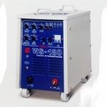 广州烽火焊机WS-180 SCR可控硅直流氩弧/手工弧焊机