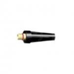 压帽41V35   黑狼氩弧焊系列配件   高品质
