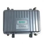 MHA-04-NT四通道重量变送器 成都重量变送器价格