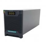 充電模塊MR220-3000 成都充電模塊價格