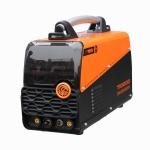 广州烽火焊机 TIG200逆变式直流氩弧焊机 成都总代理