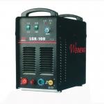 威能焊机LGK-100空气等离子切割机 四川成都焊机