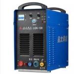 四川数控切割报价  奥泰电气切割机LGK-120IIa的规格