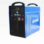 成都数控切割系统的价格 奥泰电气LGK-100IIa切割机品