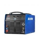成都数控切割系统的价格 奥泰电气LGK200III切割机品牌