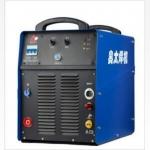 四川数控切割厂家批发  奥泰电气LGK-120III规格型号