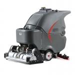 黄石高美65RBT全自动手推式洗地机