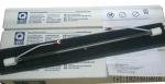 美國Q-LAB氙燈燈管X-1800 氙燈加速老化試驗燈管