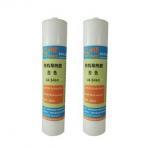 广东导热硅胶/LED导热硅胶厂家/导热硅胶的导热机理