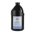 UV膠|廣東UV膠|UV膠變黃|18925222630