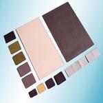 廣東導熱硅膠片/導熱硅膠片廠家/導熱硅膠片與導熱硅脂的區別