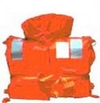 供应船用救生衣