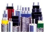 管道防冻电伴热合作,管道防冻专用电加热带厂家