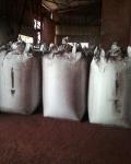 直供氧化鐵添加劑軍工品質含量高雜質少