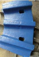 防锈涂料用氧化铁红报价用量