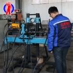 巨匠KY-200型鋼索取芯鉆機金屬礦山專用探礦機械設備