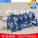 液压热熔对接焊机具体操作方法和注意事项