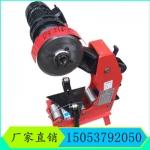 切管机千斤顶 电动切管机 水管管道切割机